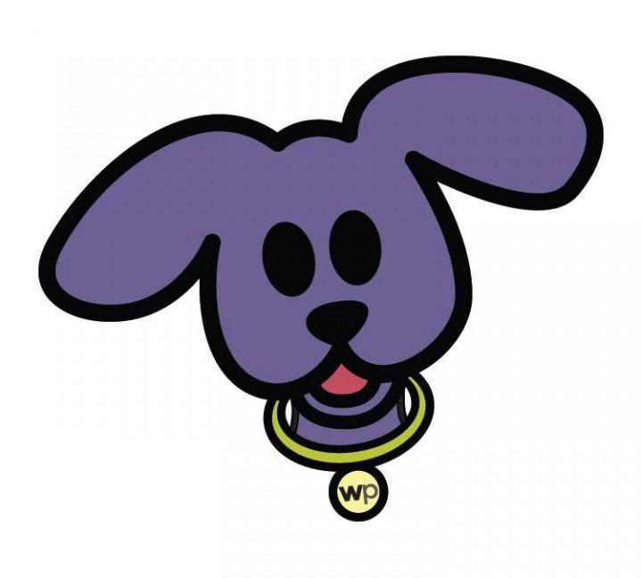 woofpup-logo