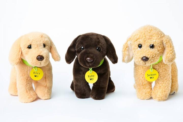 woofpup-puppies