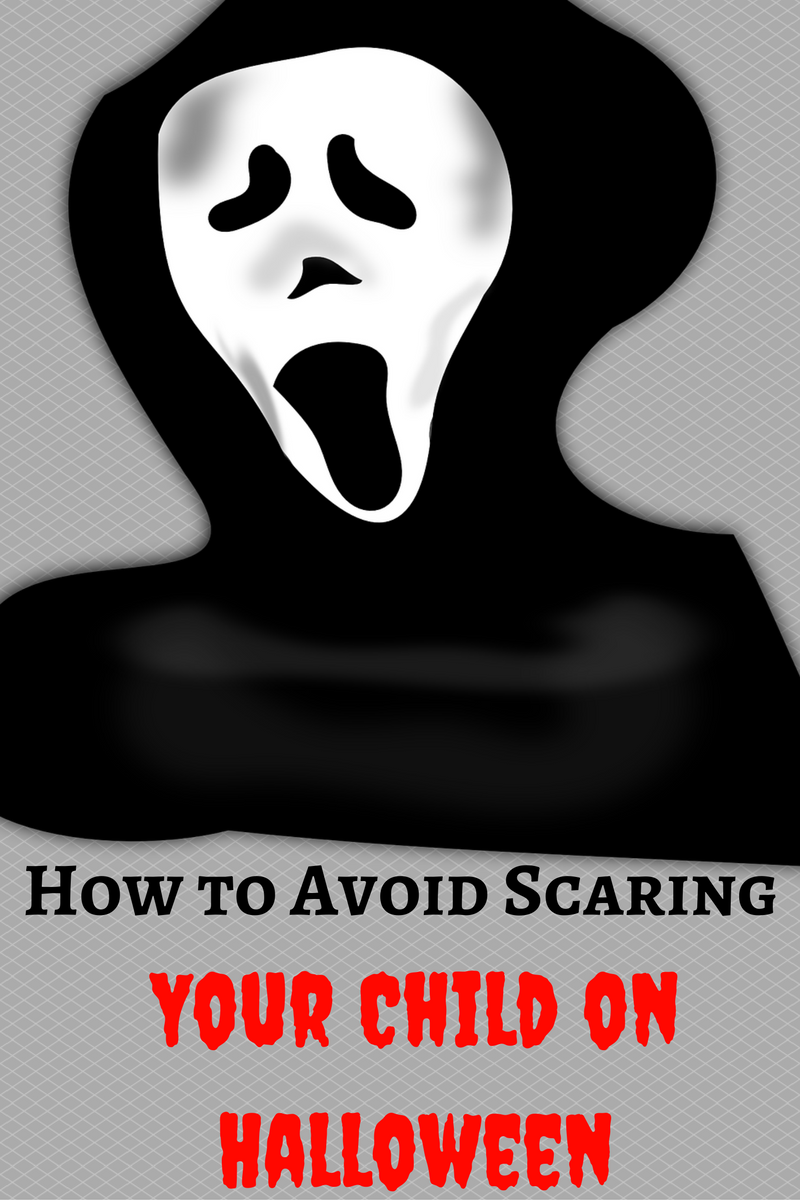 avoid-scaring-kid