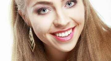 Wisdom Teeth Extraction is Often the Secret to a Straighter Smile