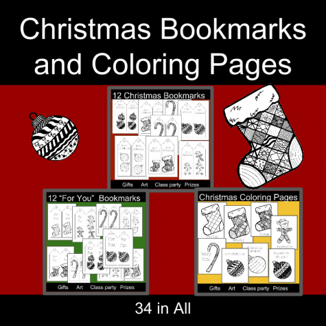 christmas_bookmarks_and_coloring_pages_8f65