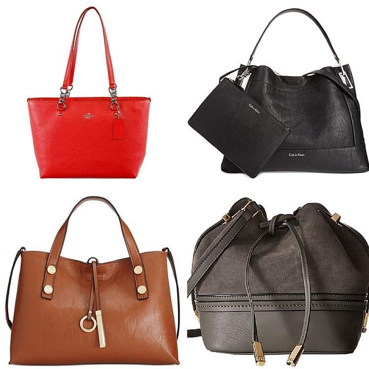 designer-handbagschoice