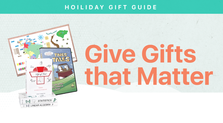 educents-holiday-giftguide-900x500