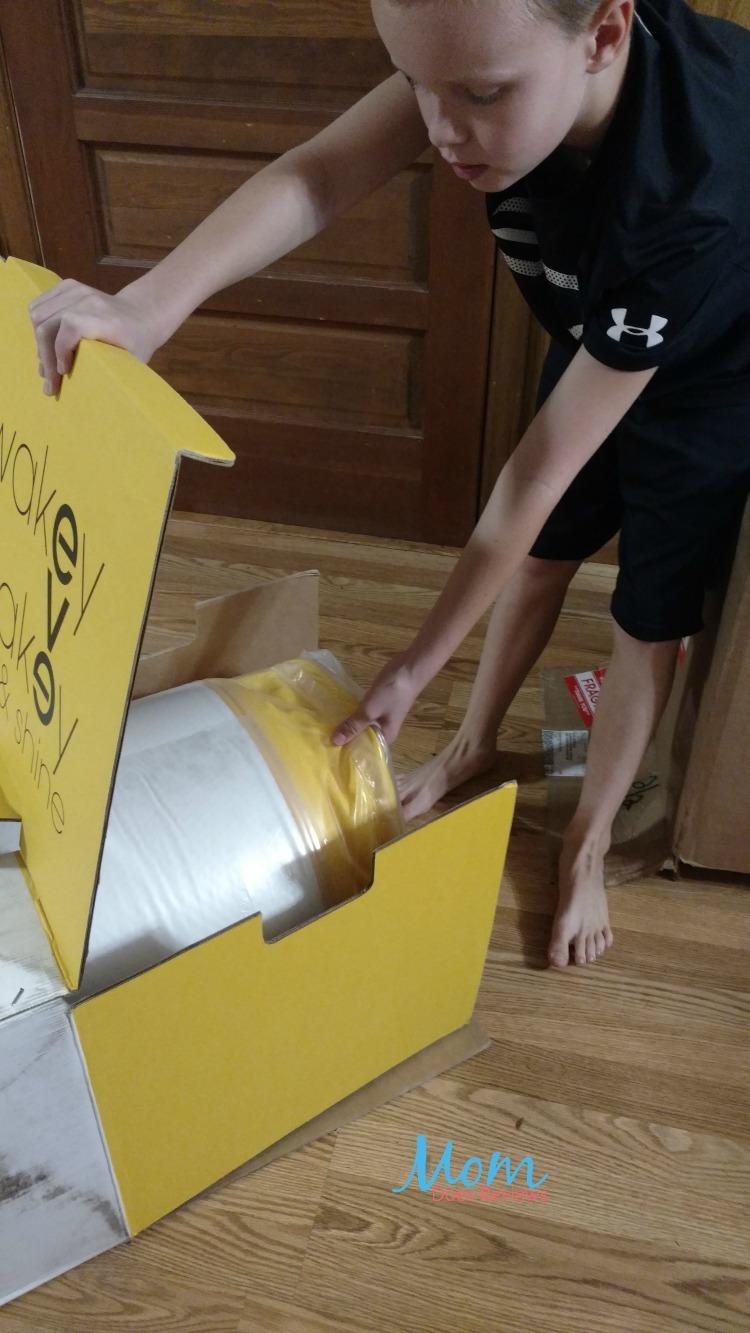 eve-mattress-box