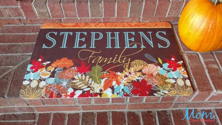 fabulous-fall-doormat