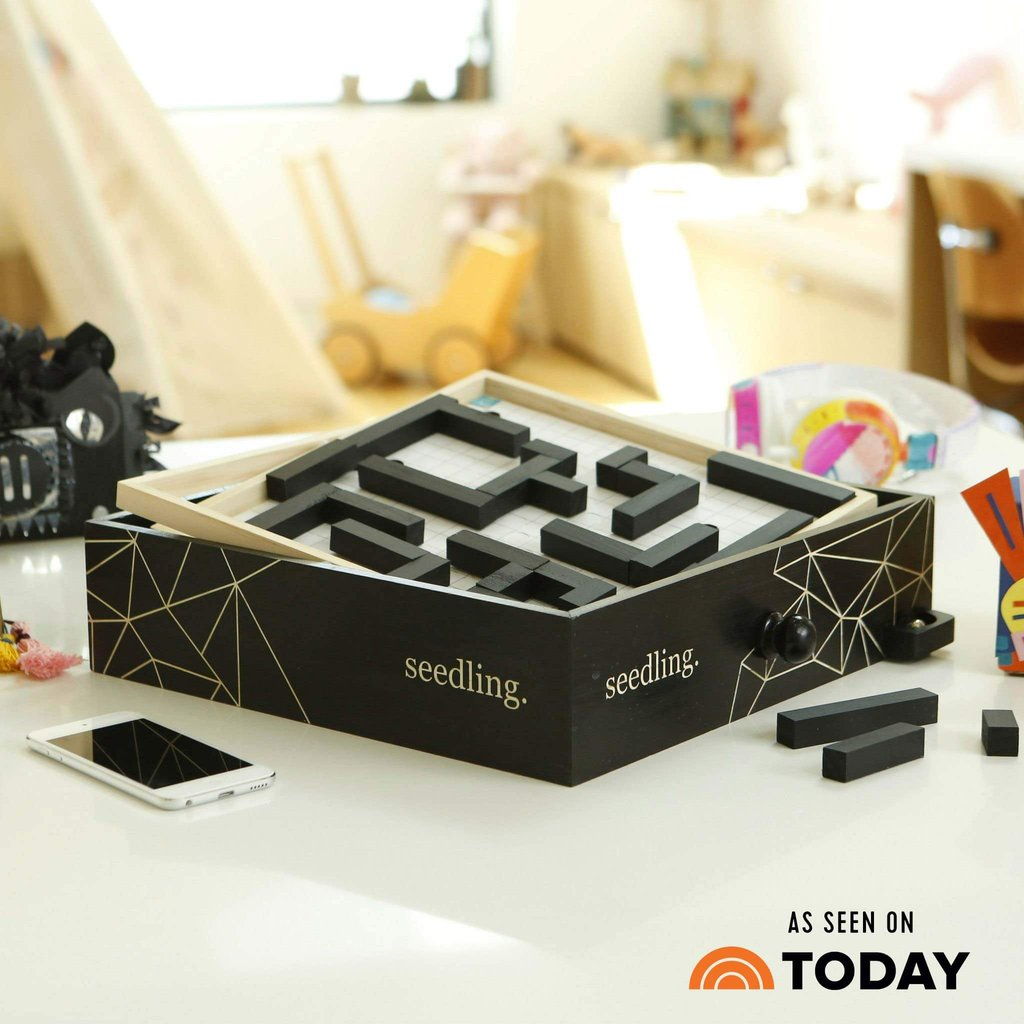 kit-collection-design-your-own-marble-maze
