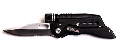kodiak-knife