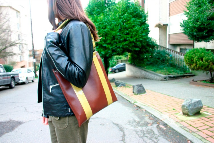 leather-coat