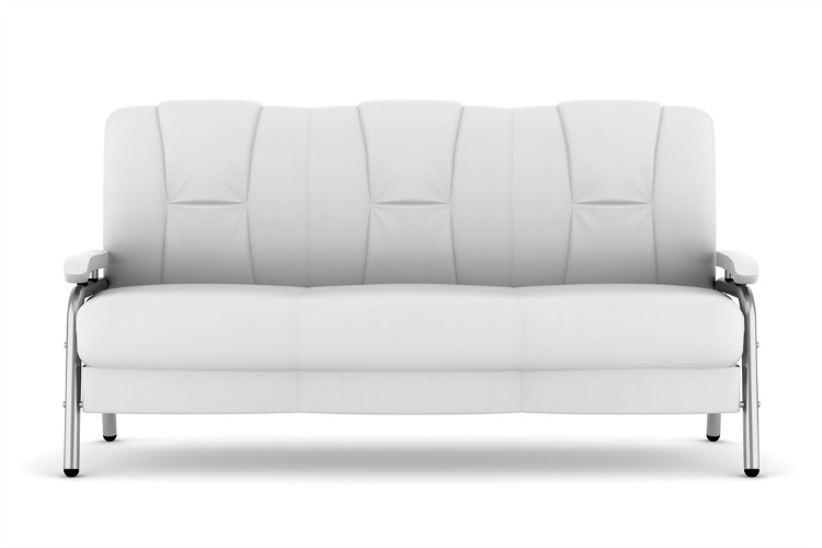 leather-couch