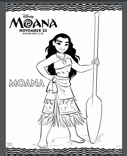 moana-color1
