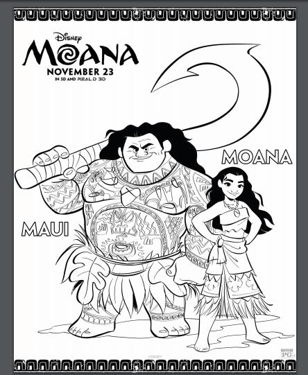moana-himcolor