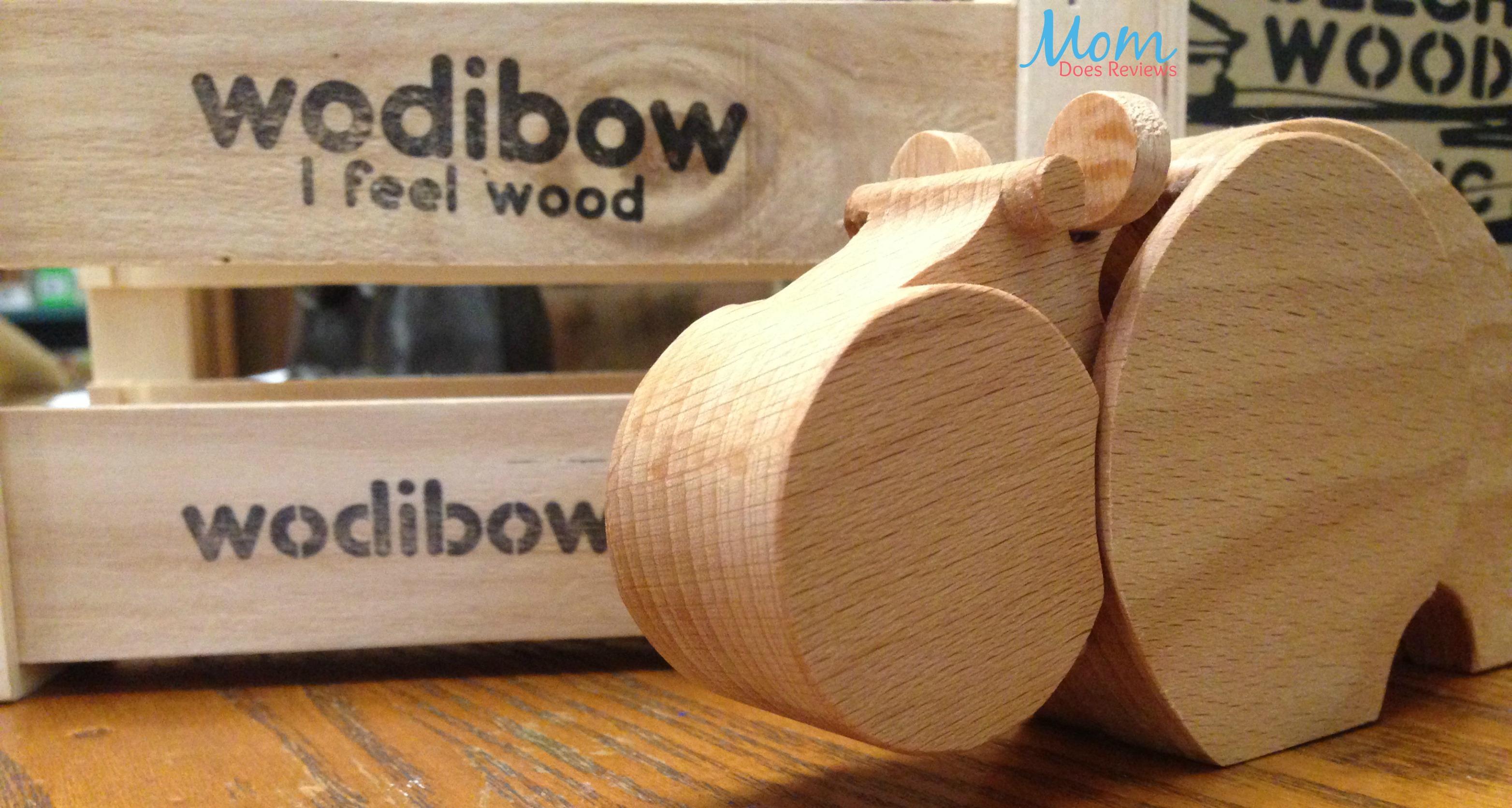 ohtoys-woodibow