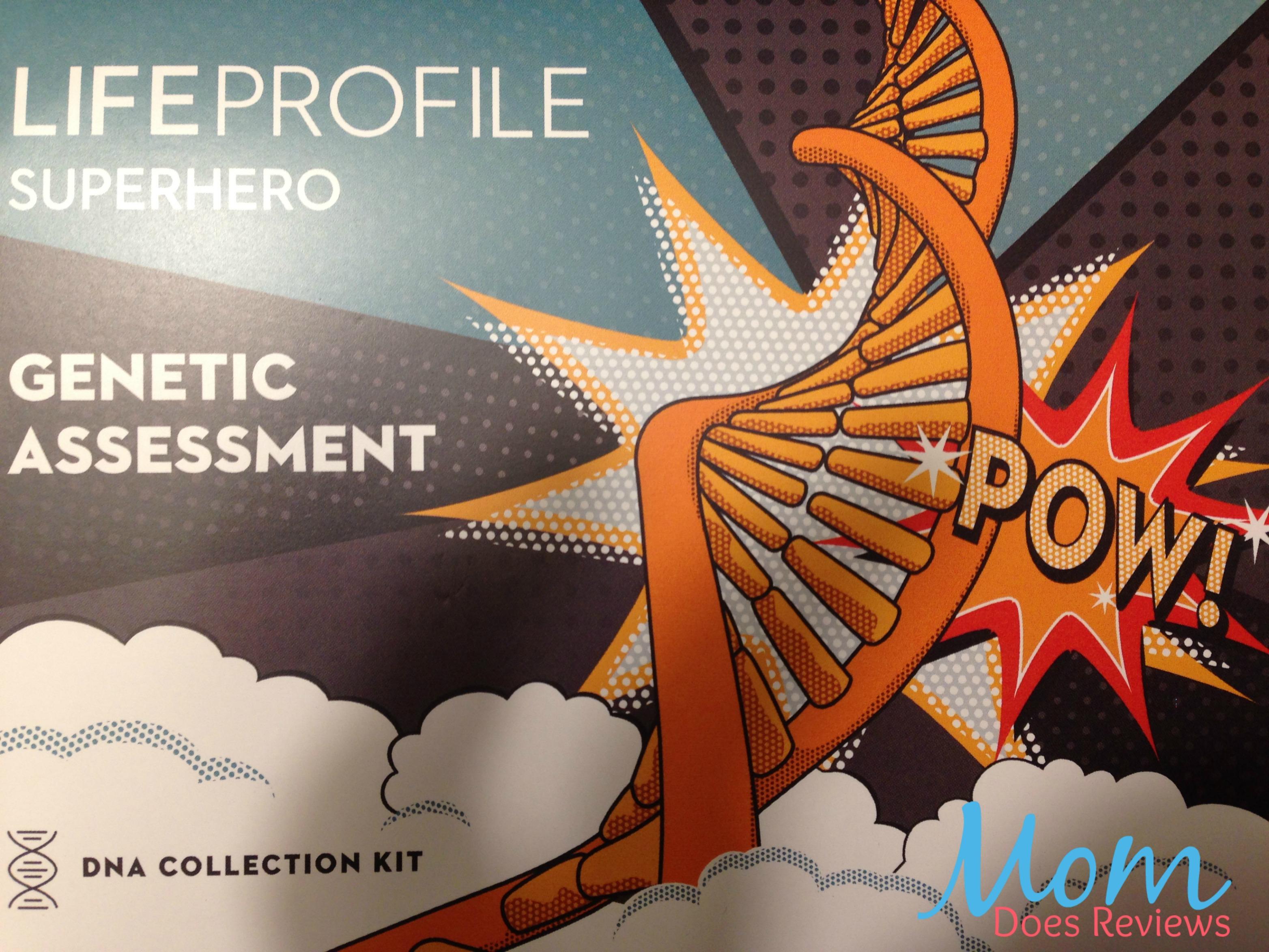 orig3n-superhero-lifeprofile