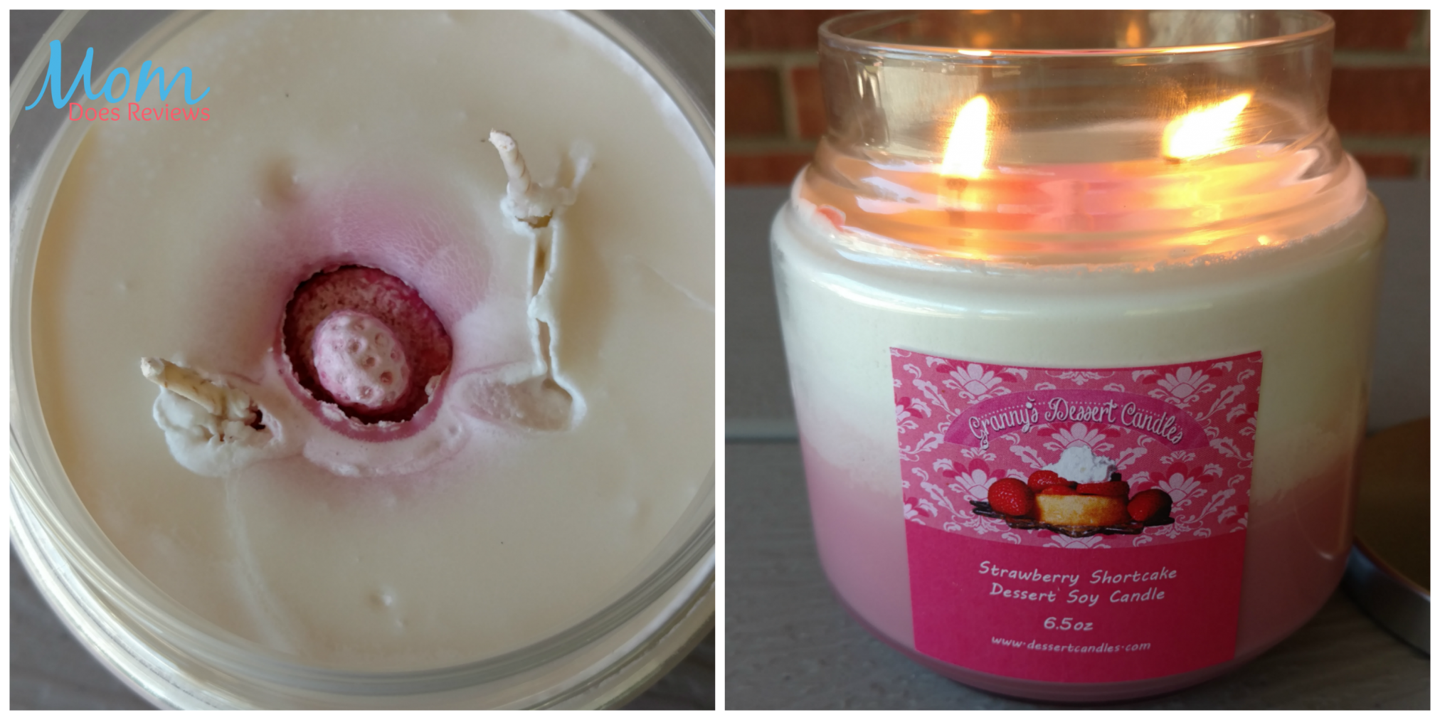 strawberry-shortcake-candle