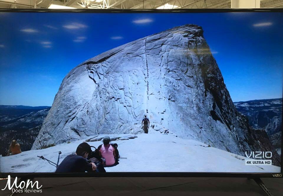 Vizio S M50 D1 Smartcast Is It On Your Christmas List