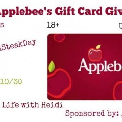 win-2-applebeesgc