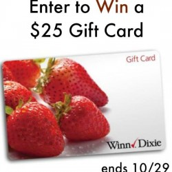 win-25-winndixie-gc