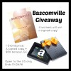 win-bascomville-amazon
