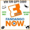 win-fandango-now