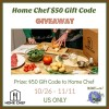 win-home-chef