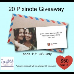 win-pixinote2