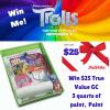 win-trolls-prize