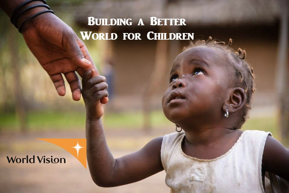 world-vision-child-feature
