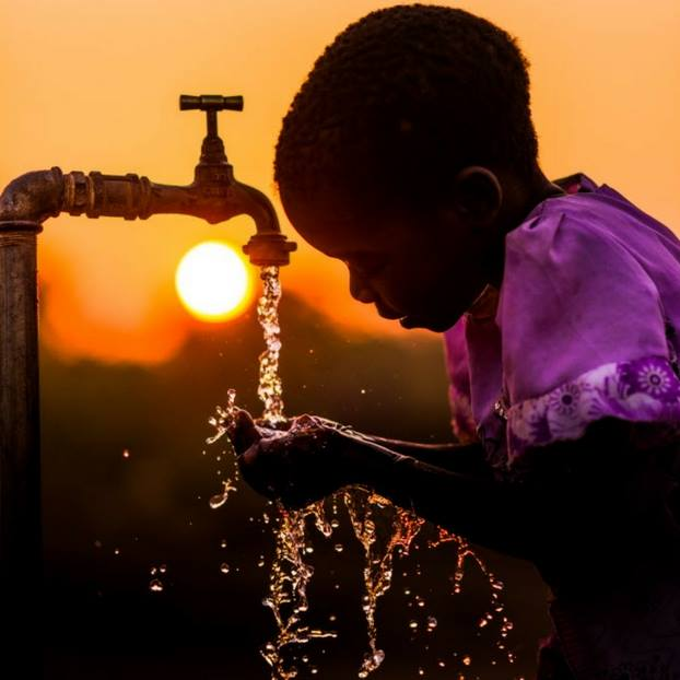 world-vision-water