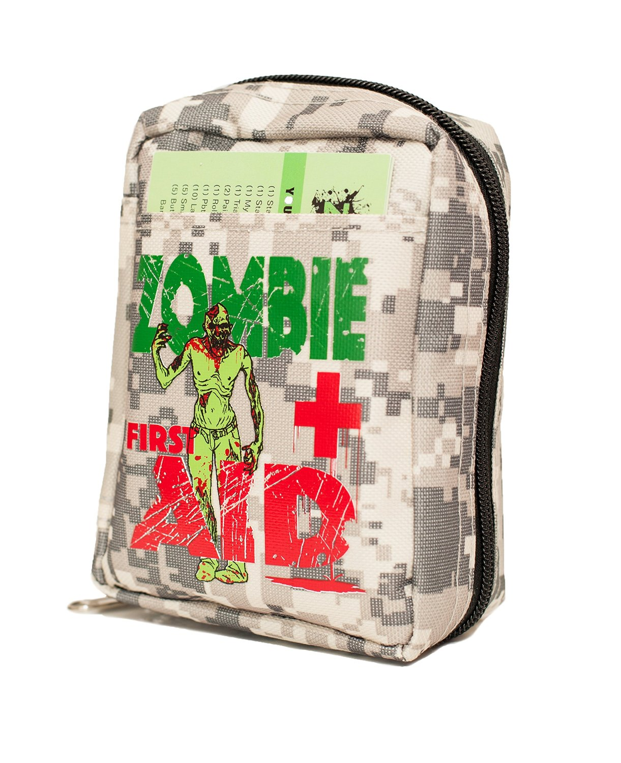 zombie-firstaid