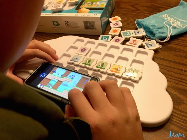 electronic-gaming