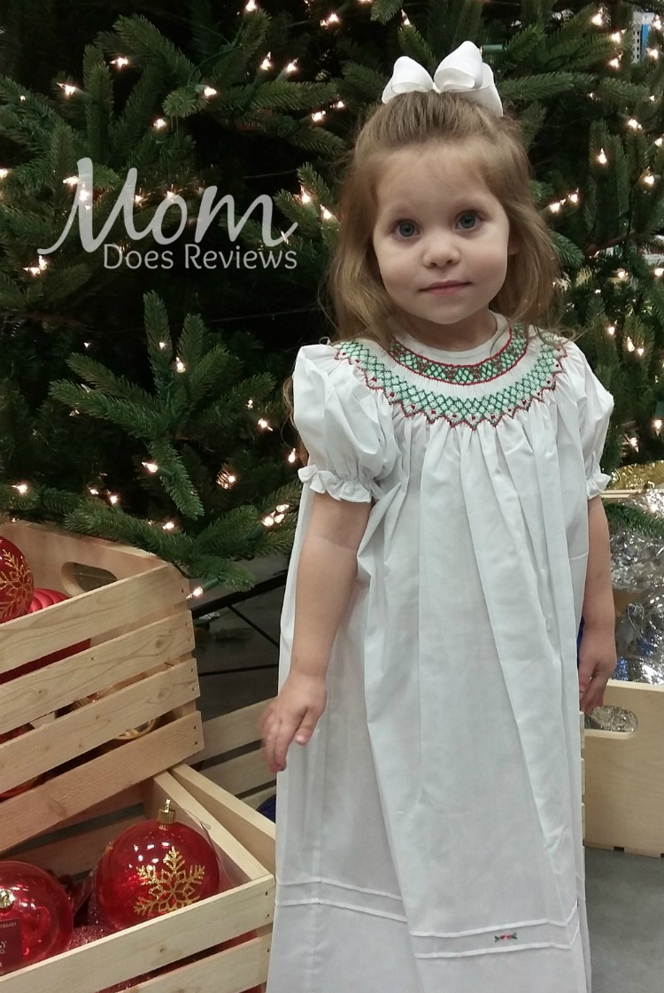 Feltman Brothers Holiday Dresses