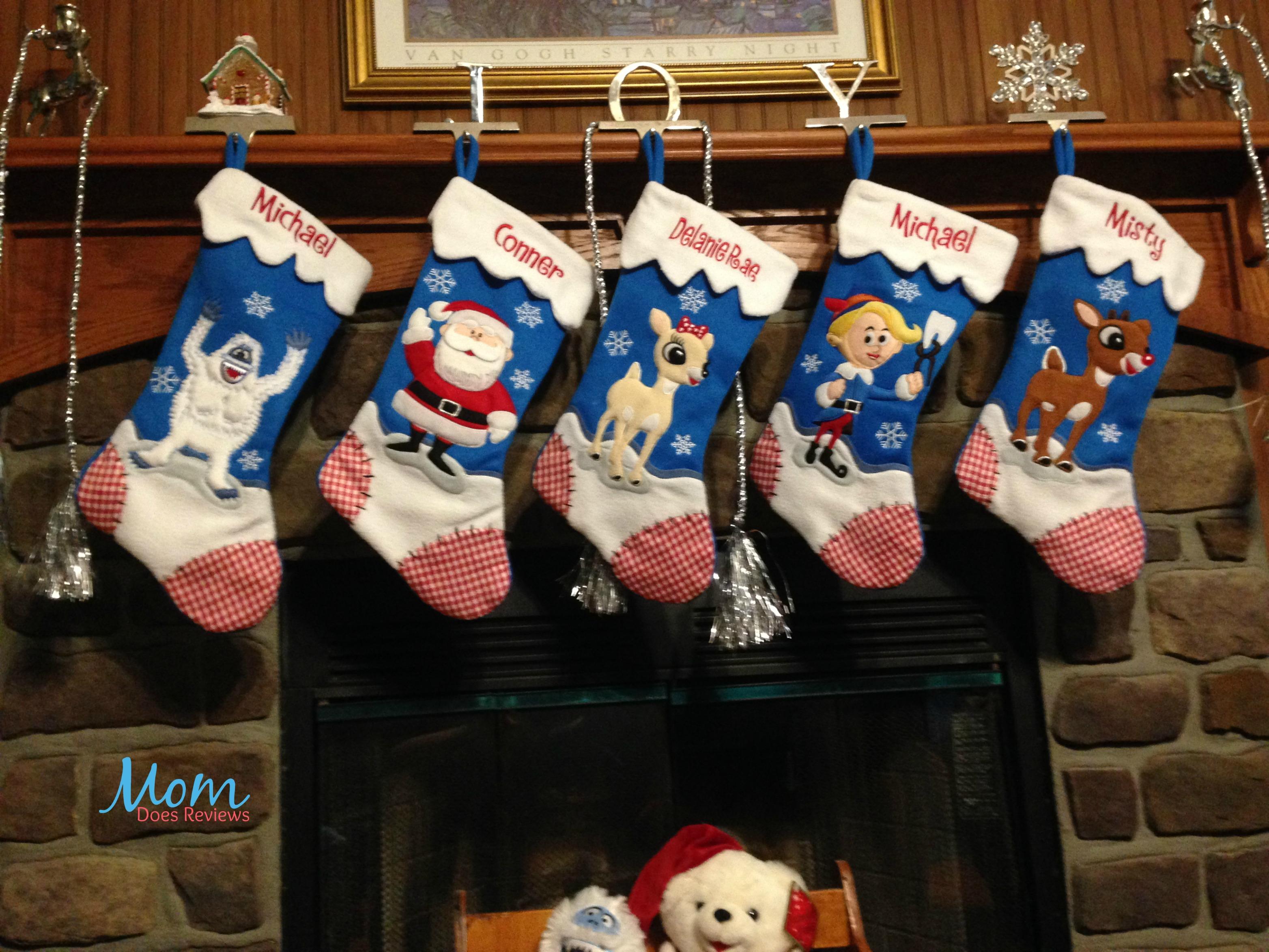 personal-creation-rudolf-stockings