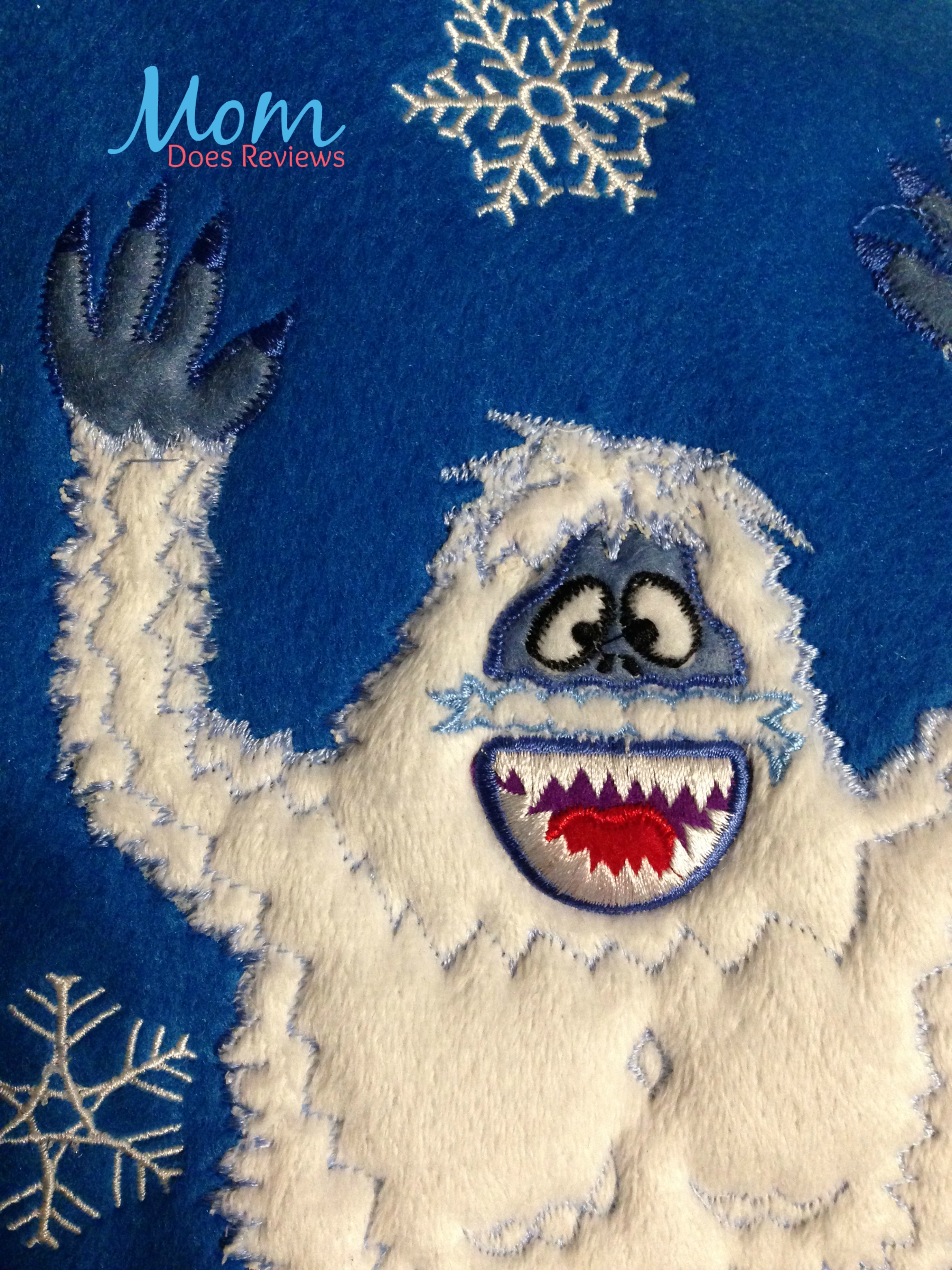 personal-creations-abominable-stocking