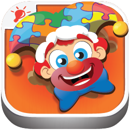 Puzzingo Learning App