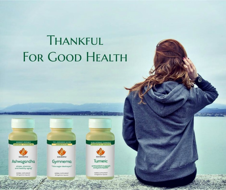 savesta-herbal-supplements