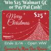 win-25walmart-thisthathop