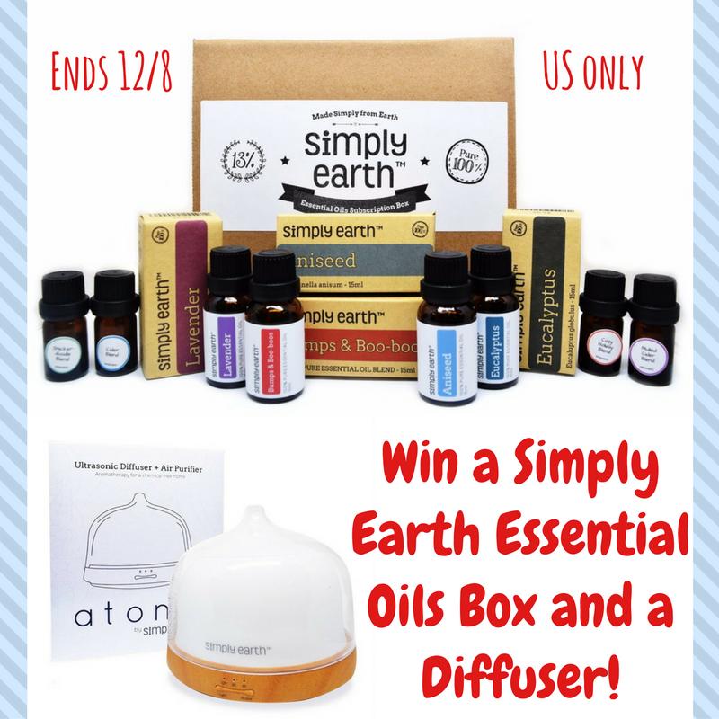 win-simplyearth-oils-diffuser