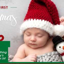 babys-1st-wishmas-feature