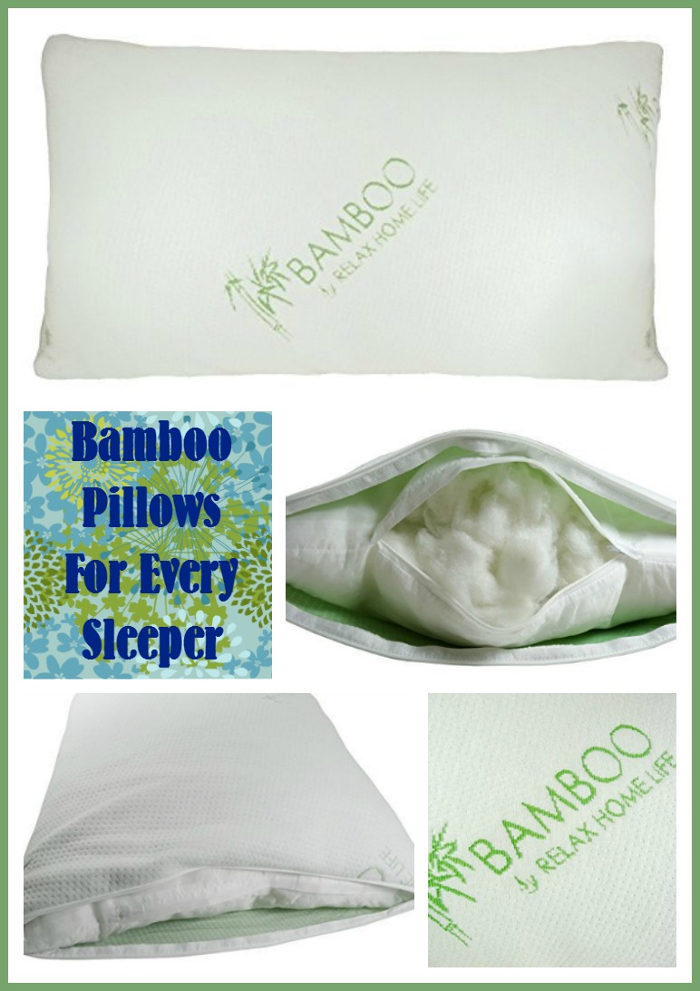 Pillows For Snoring Relief