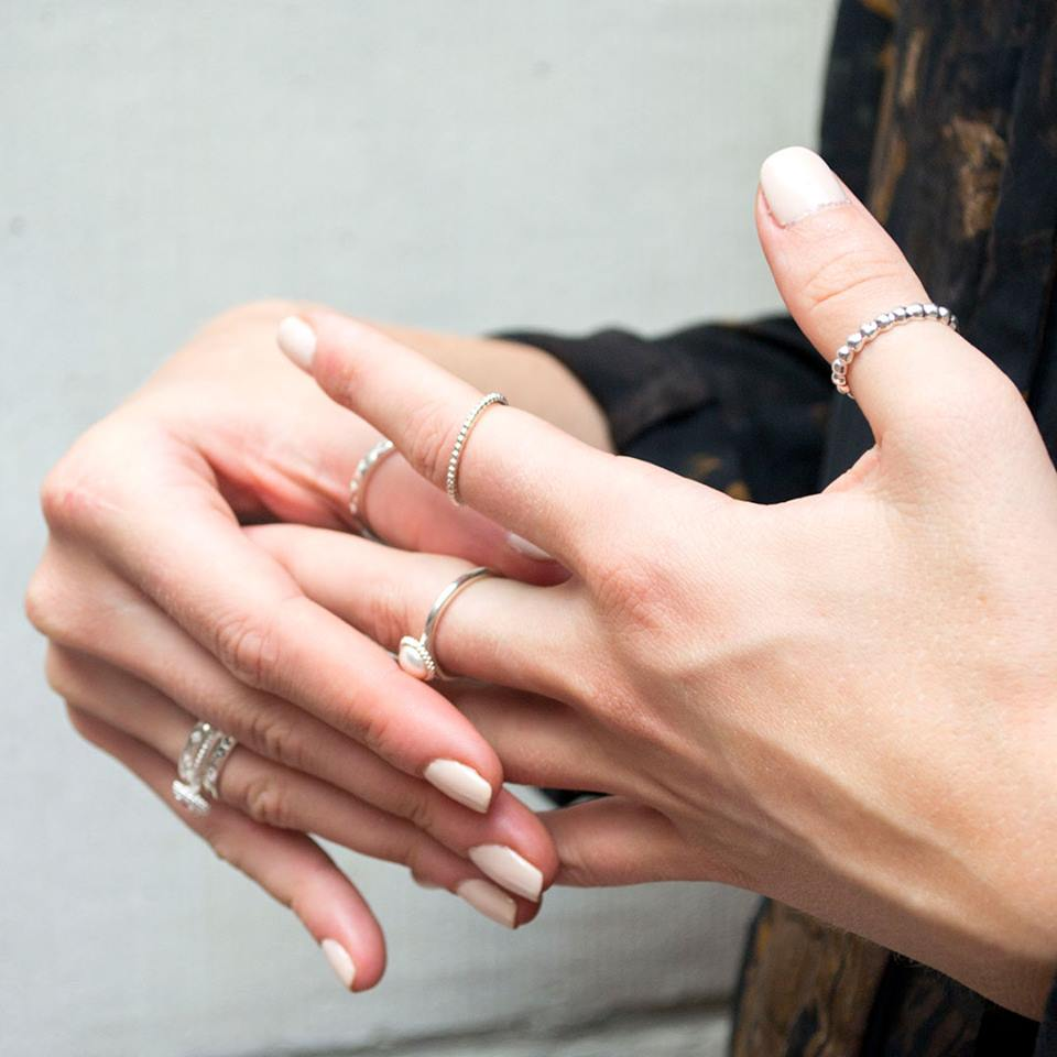 chamilia-rings