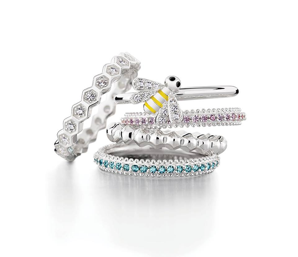 chamilia-stackable-rings