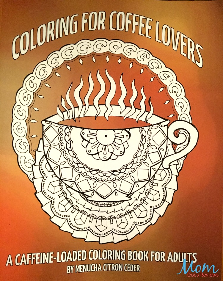 coloring-for-coffee-lovers