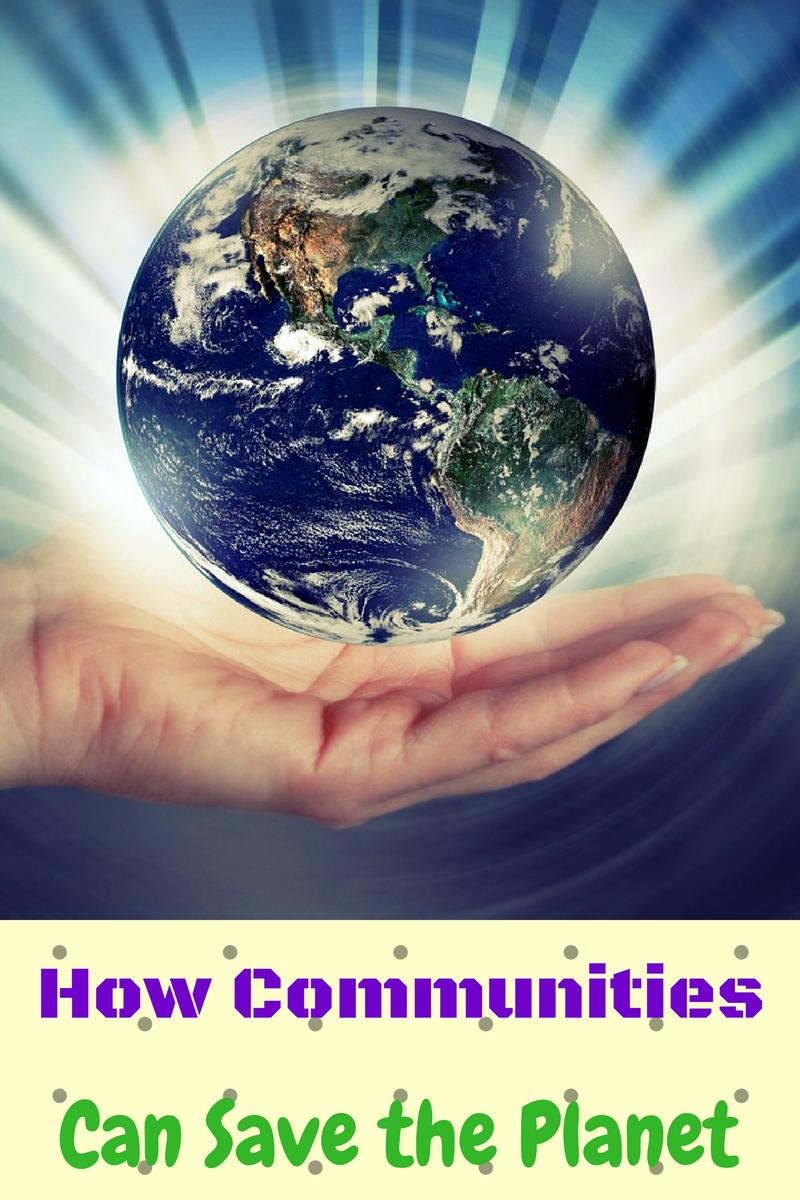 communities-save-planet