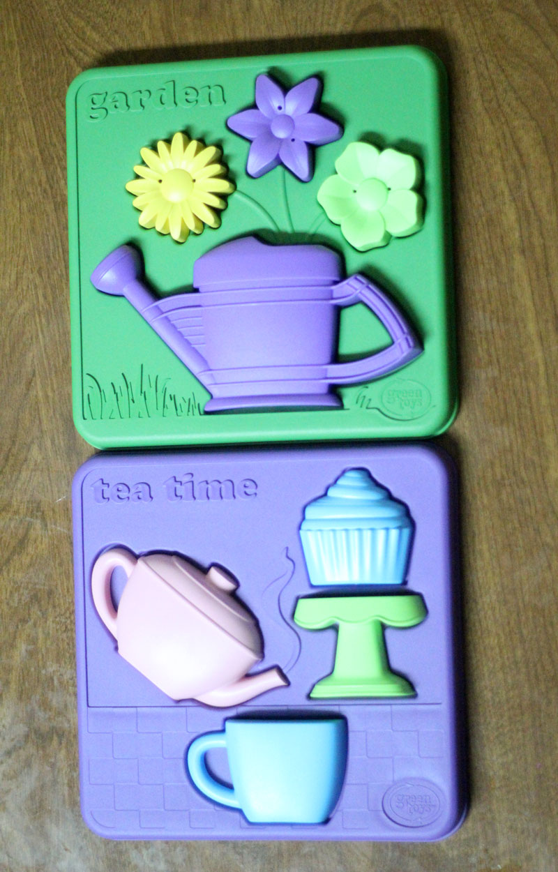 green-toys-puzzles-3