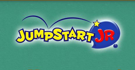 jstart-jr