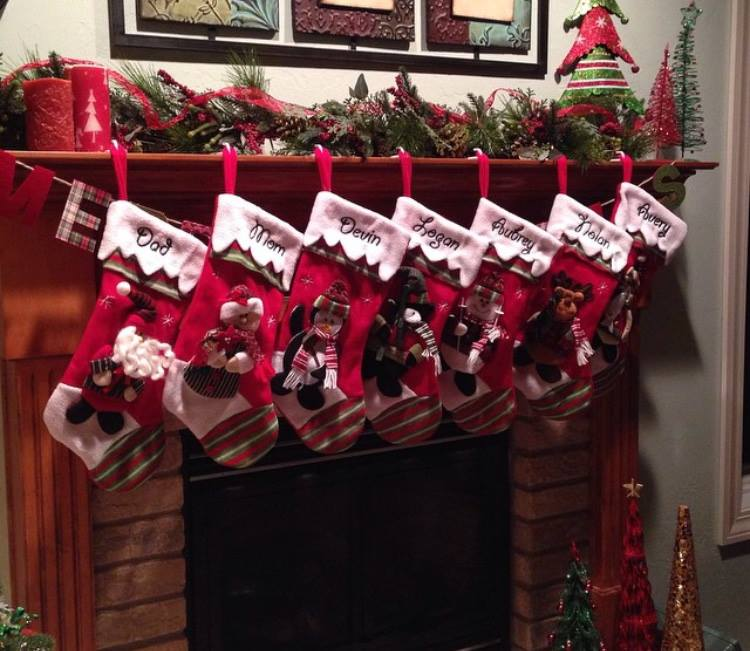 personal-creations-stockings