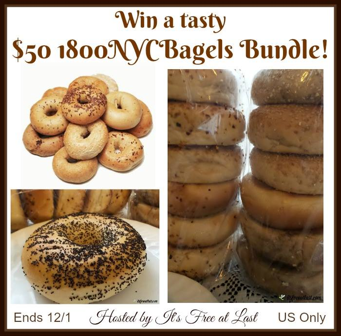 win-1800nycbagels