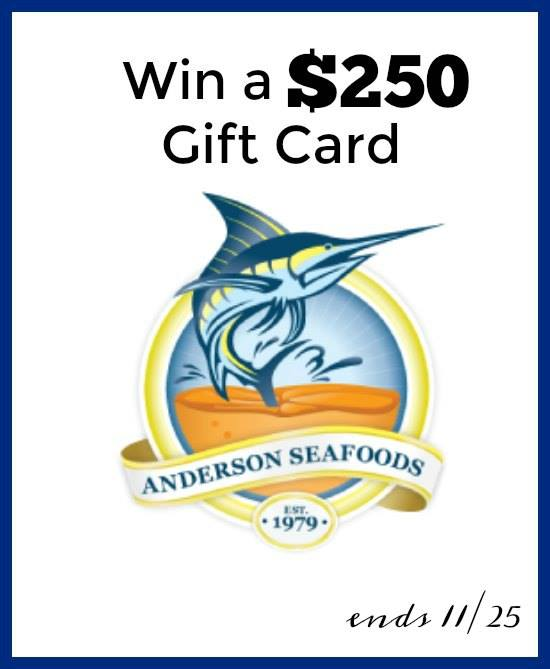 win-250-andersons-seafood