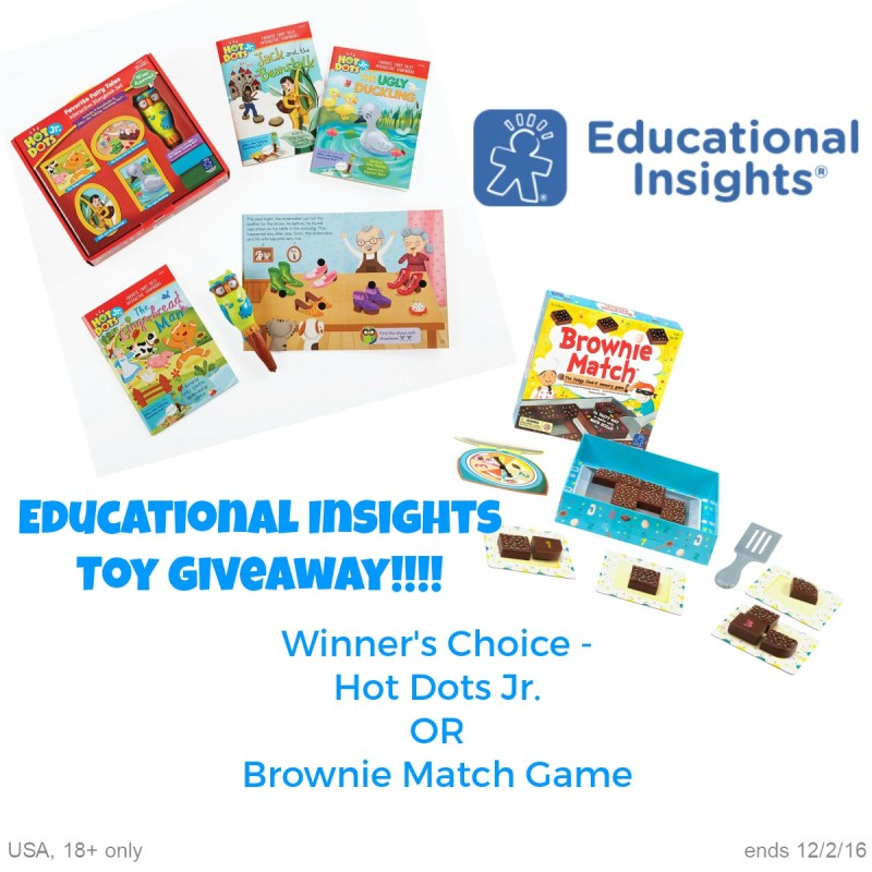 Educational Toys Reviews 39
