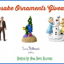 win-hallmark-ornaments